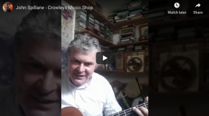 john_spillane_Crowleys_music_shop